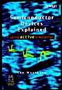 Semiconductor Devices Explained: Using Active Simulation - ISBN 9780471988540