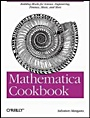 Mathematica Cookbook;  - ISBN 9780596520991
