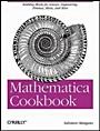Mathematica Cookbook;  - ISBN 9780596520991