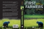 First Farmers: The Origins of Agricultural Societies - ISBN 9780631205661