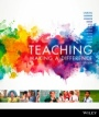 Teaching: Making a Difference - ISBN 9780730315452