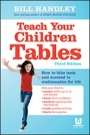Teach Your Children Tables - ISBN 9780730319634