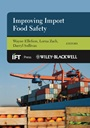Improving Import Food Safety - ISBN 9780813808772