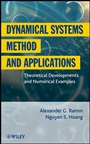 Dynamical Systems Method and Applications: Theoretical Developments and Numerical Examples - ISBN 9781118024287
