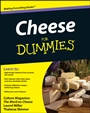 Cheese For Dummies - ISBN 9781118099391