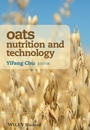 Oats Nutrition and Technology - ISBN 9781118354117