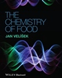 The Chemistry of Food - ISBN 9781118383841