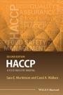 Haccp: A Food Industry Briefing - ISBN 9781118427231