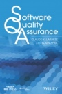Software Quality Assurance - ISBN 9781118501825