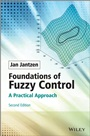 Foundations of Fuzzy Control: A Practical Approach - ISBN 9781118506226