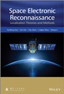 Space Electronic Reconnaissance: Localization Theories and Methods - ISBN 9781118542194