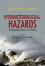 Hydrometeorological Hazards: Interfacing Science and Policy - ISBN 9781118629574