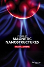Physics of Magnetic Nanostructures - ISBN 9781118639962