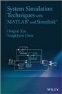 System Simulation Techniques with MATLAB and Simulink - ISBN 9781118647929
