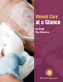 Wound Care at a Glance - ISBN 9781118684672