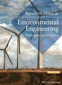 Environmental Engineering: Principles and Practice - ISBN 9781118801451
