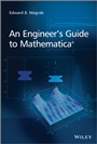 An Engineers Guide to Mathematica - ISBN 9781118821268