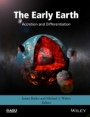 The Early Earth: Accretion and Differentiation - ISBN 9781118860571