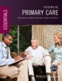 Essential Primary Care - ISBN 9781118867617