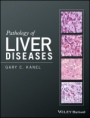 Pathology of Liver Diseases - ISBN 9781118895030