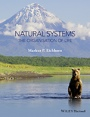 Natural Systems: The Organisation of Life - ISBN 9781118905920