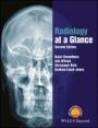 Radiology at a Glance - ISBN 9781118914779
