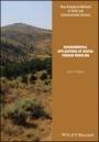 Environmental Applications of Digital Terrain Modeling - ISBN 9781118936214