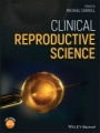 Clinical Reproductive Science - ISBN 9781118975954