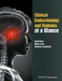 Clinical Endocrinology and Diabetes at a Glance - ISBN 9781119128717
