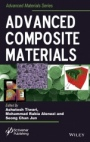 Advanced Composite Materials - ISBN 9781119242536