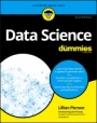 Data Science For Dummies - ISBN 9781119327639