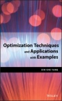 Optimization Techniques and Applications with Examples - ISBN 9781119490548