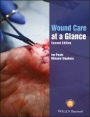 Wound Care at a Glance - ISBN 9781119590507