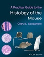 A Practical Guide to the Histology of the Mouse - ISBN 9781119941200