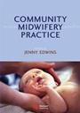 Community Midwifery Practice - ISBN 9781405148955