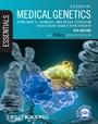 Essential Medical Genetics: Includes Desktop Edition - ISBN 9781405169745