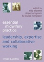 Expertise Leadership and Collaborative Working - ISBN 9781405184311