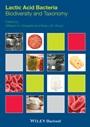 Lactic Acid Bacteria: Biodiversity and Taxonomy - ISBN 9781444333831