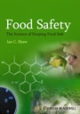 Food Safety: The Science of Keeping Food Safe - ISBN 9781444337228