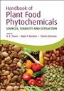 Handbook of Plant Food Phytochemicals: Sources, Stability and Extraction - ISBN 9781444338102