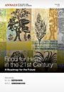 Foods for Health in the 21st Century: A Roadmap for the Future, Volume 1190 - ISBN 9781573317634