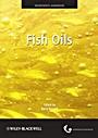 Fish Oils - ISBN 9781905224630