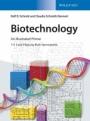 Biotechnology: An Illustrated Primer - ISBN 9783527335152