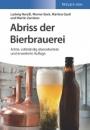 Abriss der Bierbrauerei - ISBN 9783527340361