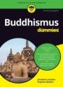 Buddhismus für Dummies - ISBN 9783527713912