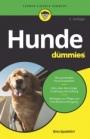 Hunde für Dummies - ISBN 9783527716302