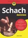 Schach für Dummies - ISBN 9783527717880